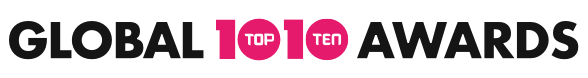 파일:10awards_logo2.png
