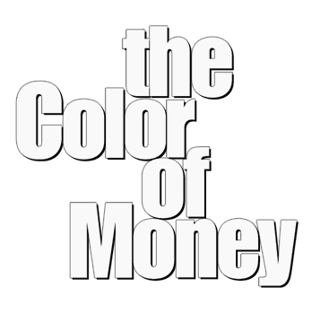 파일:The Color Of Money Logo.png