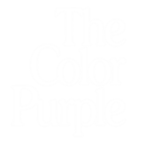 파일:The Color Purple Logo.png