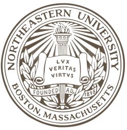 파일:Northeastern University Seal.png