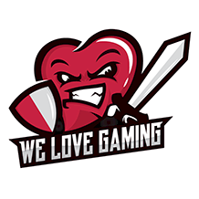 파일:We_Love_Gaminglogo_square.png