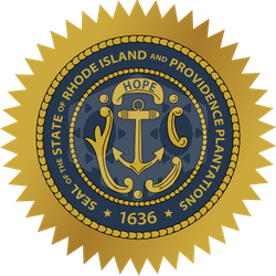 파일:Seal_of_Rhode_Island.png