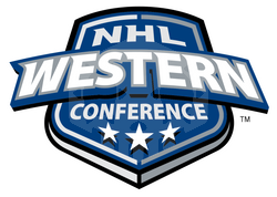 파일:NHL_Western_Conference.svg.png