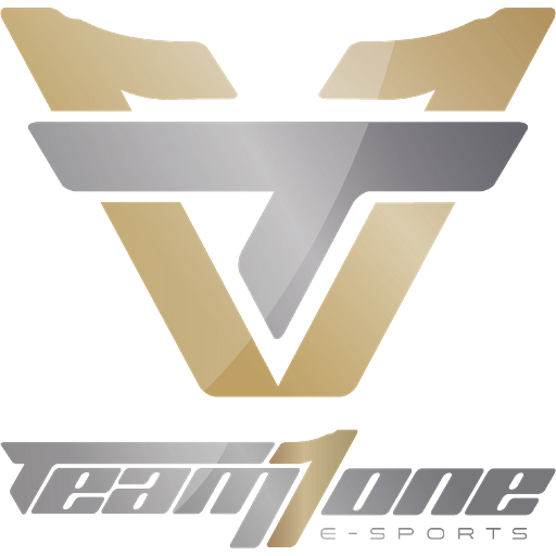 파일:Team oNe eSports.png