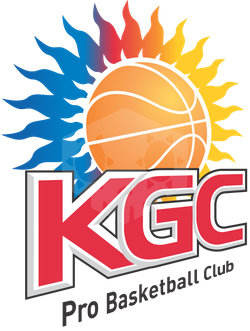 파일:KGC_Basketball.png