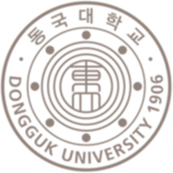 파일:Dongguk_University_AuthorityLogo02.png