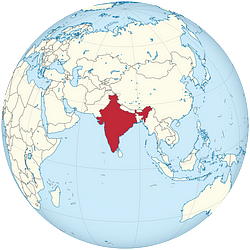 파일:India_on_the_globe_(India_centered).svg.png