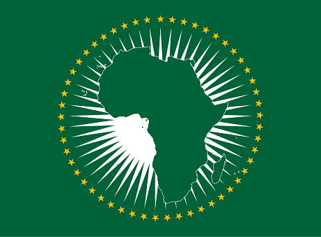 파일:461px-Flag_of_the_African_Union.svg.png