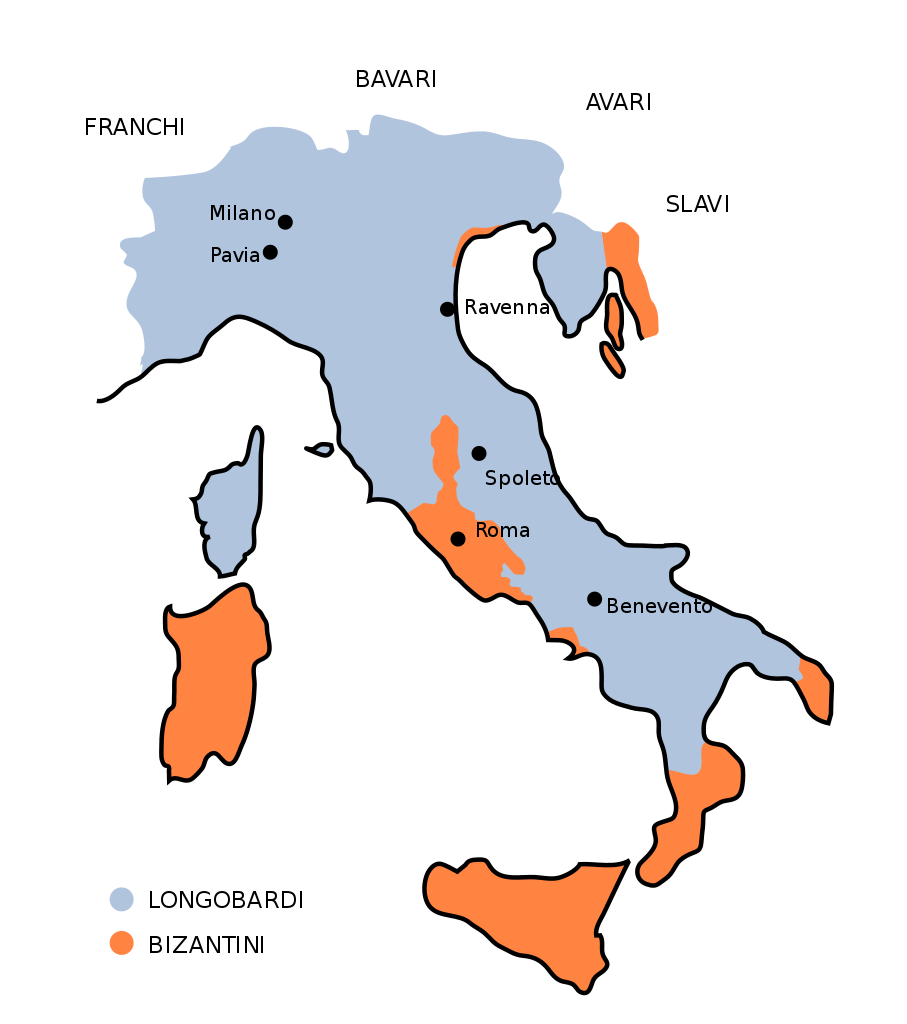 파일:907px-Aistulf's_Italy-it.svg.png