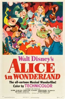 파일:alice in wonderland.jpg