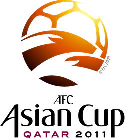 파일:2011 AFC Asian Cup Official Logo.png