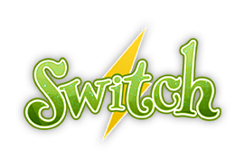 파일:Switch_logo.png