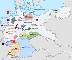 파일:Weimar_Republic_states_map.png