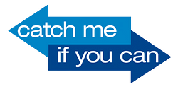 파일:Catch Me If You Can Logo.png