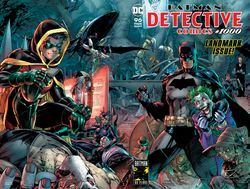 파일:Detective_Comics_Vol_1_1000_Wraparound_Cover.jpg