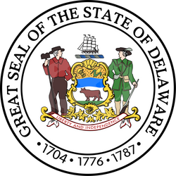 파일:Seal_of_Delaware.png