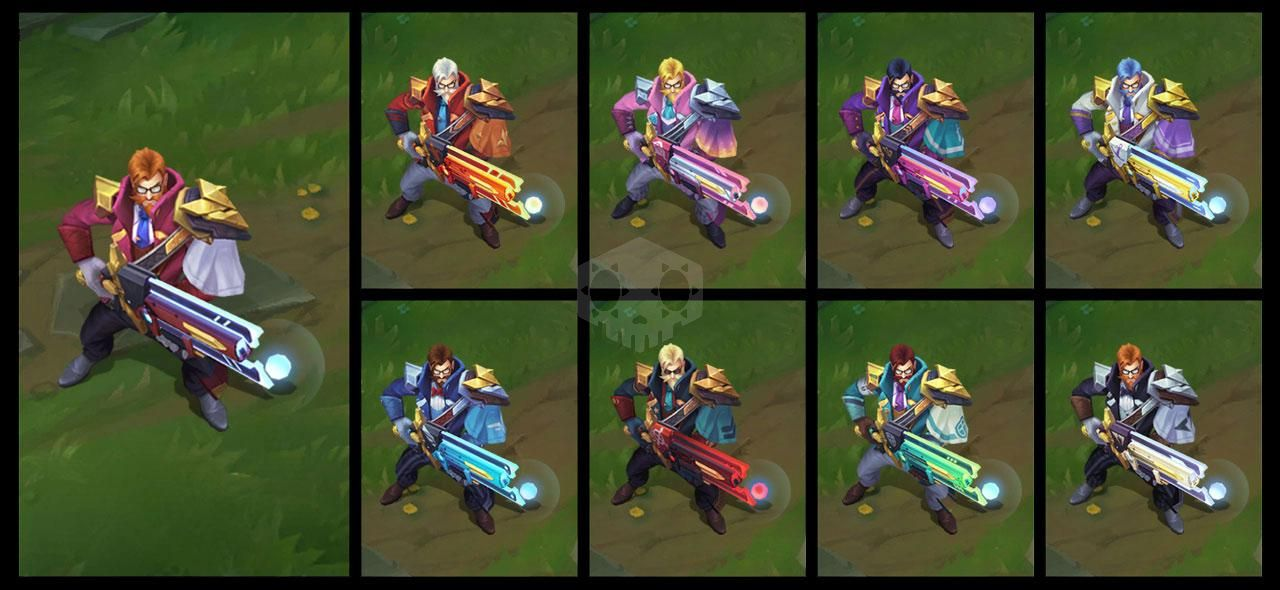 파일:graves_Battleprofessor_Chroma.jpg