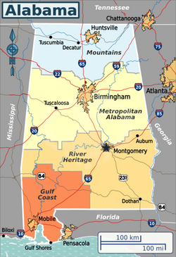 파일:Alabama_WV_regions_map_EN.png