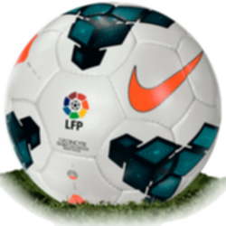 파일:2013-14_La_Liga_Match_Ball.png