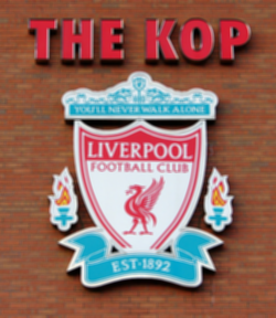파일:The KOP.png