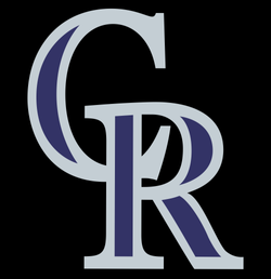 파일:Colorado_Rockies_Cap_Insignia.png