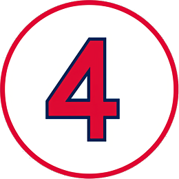파일:red_sox_retire_number_4.png