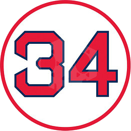 파일:red_sox_retire_number_34.png