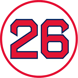 파일:red_sox_retire_number_26.png