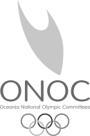 파일:130px-Oceania_National_Olympic_Committees_logo.svg.png