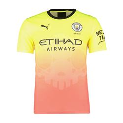 파일:mancity 19-20 third kit.png