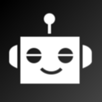 파일:badge_mr-roboto.png