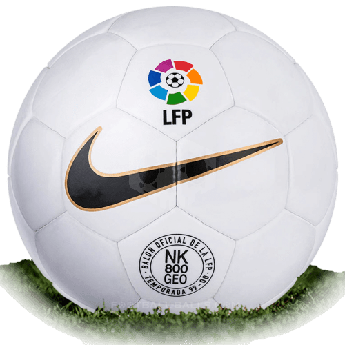 파일:1999-00_La_Liga_Match_Ball.png