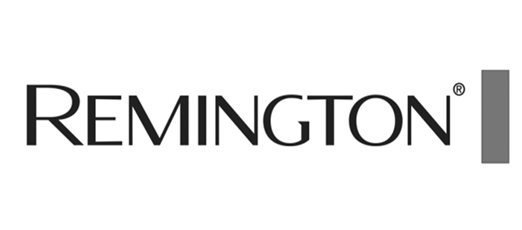 파일:Remington_logo.png