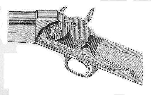 파일:Remington_Rolling_Block_OPmechanism.jpg