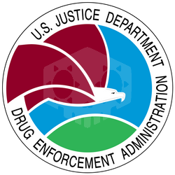 파일:1200px-Seal_of_the_United_States_Drug_Enforcement_Administration.svg.png