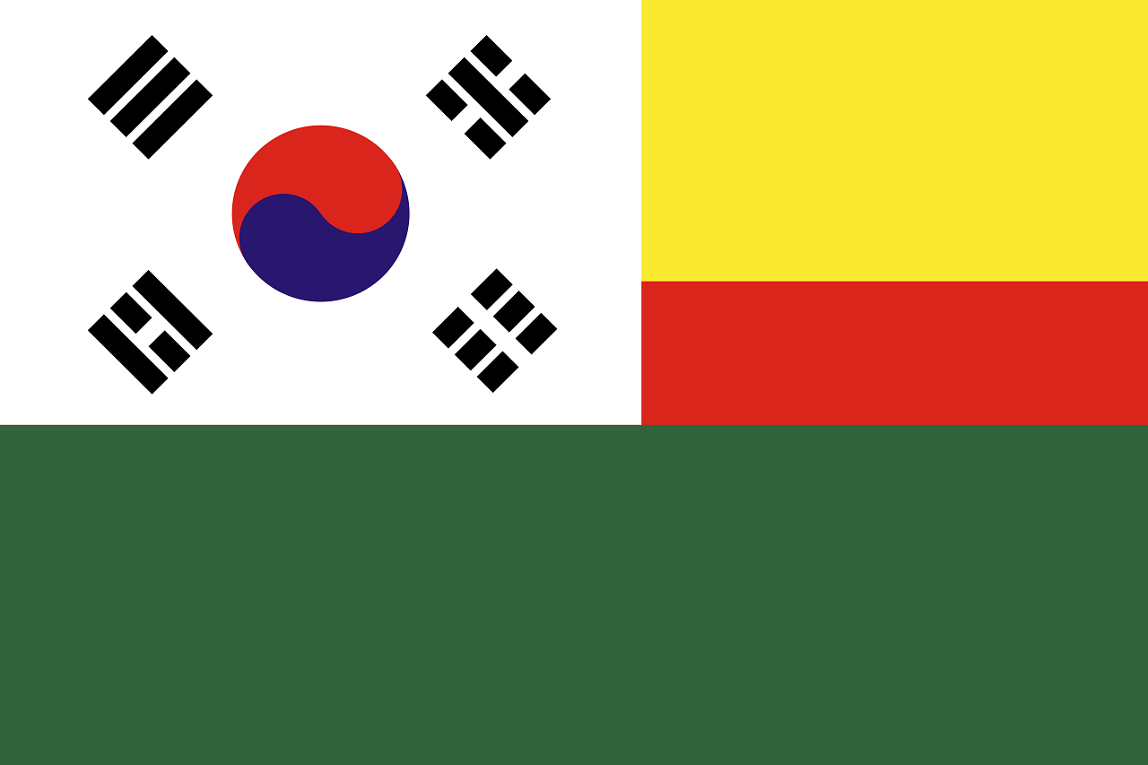 파일:1280px-Korea_Independence_Army_Marching_Flag.svg.png