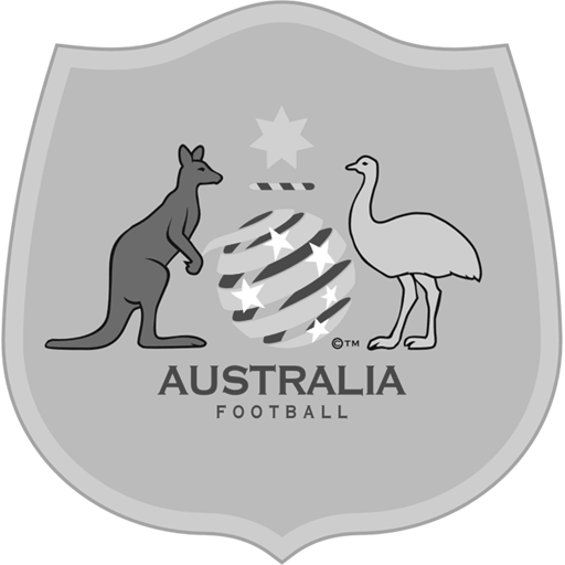 파일:Australia-Kit-Logo-World-Cup-2018.png