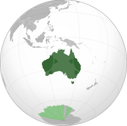 파일:Australia_with_AAT_(orthographic_projection).svg.png
