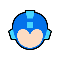 파일:smash_mega_man.png