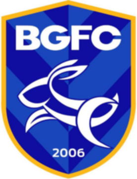 파일:Bangkok_glass_football_club_logo,_March_2018.png