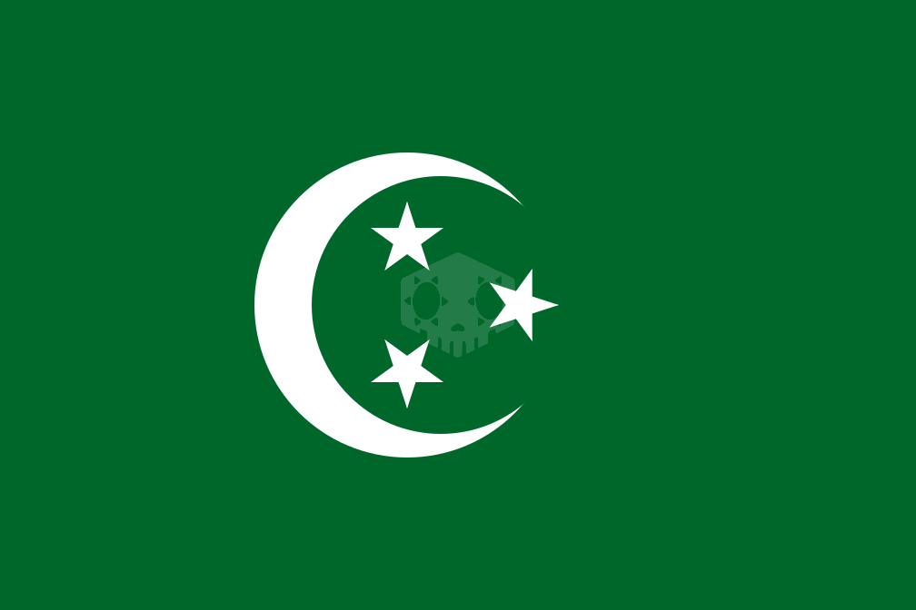 파일:Flag_of_Egypt_(1922–1958).svg.png