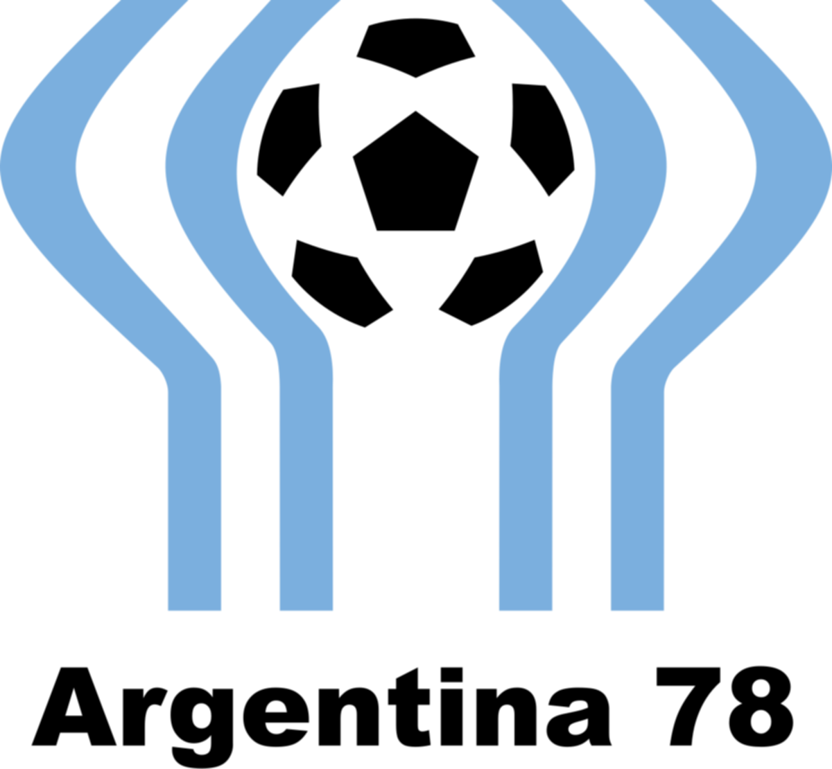 파일:1978 FIFA World Cup Official Logo.png