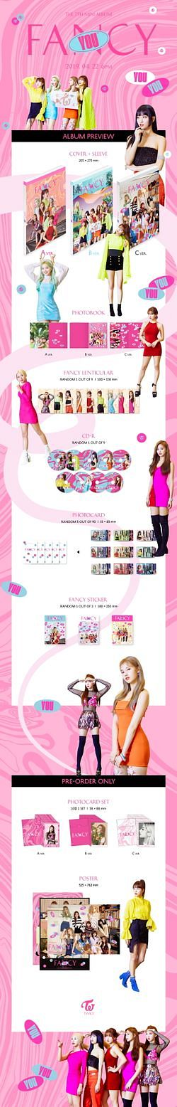 파일:TWICE 7th MINI ALBUM 'FANCY YOU' ALBUM PREVIEW Full (1239x7712 orig).jpg