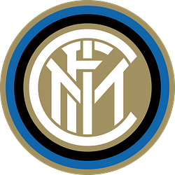 파일:InterMilan.png
