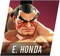 파일:sfv-honda-colored.png