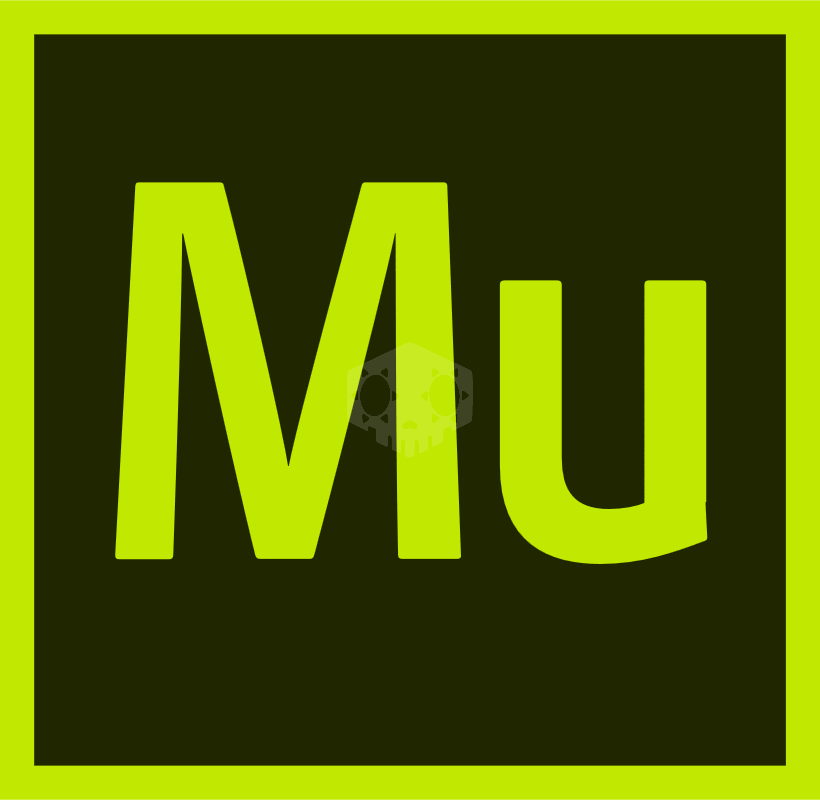 파일:Adobe Muse.png