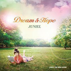 파일:JUNIEL-Dream-&-Hope-1000x1000.jpg