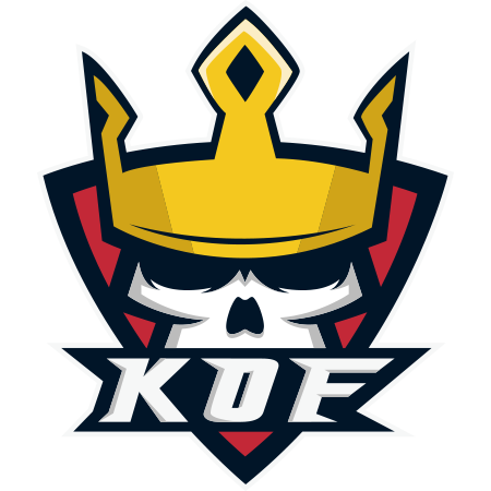 파일:King_of_Futurelogo_square.png