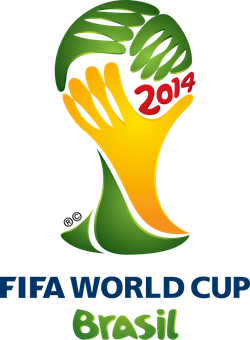 파일:2014 FIFA World Cup Official logo.png