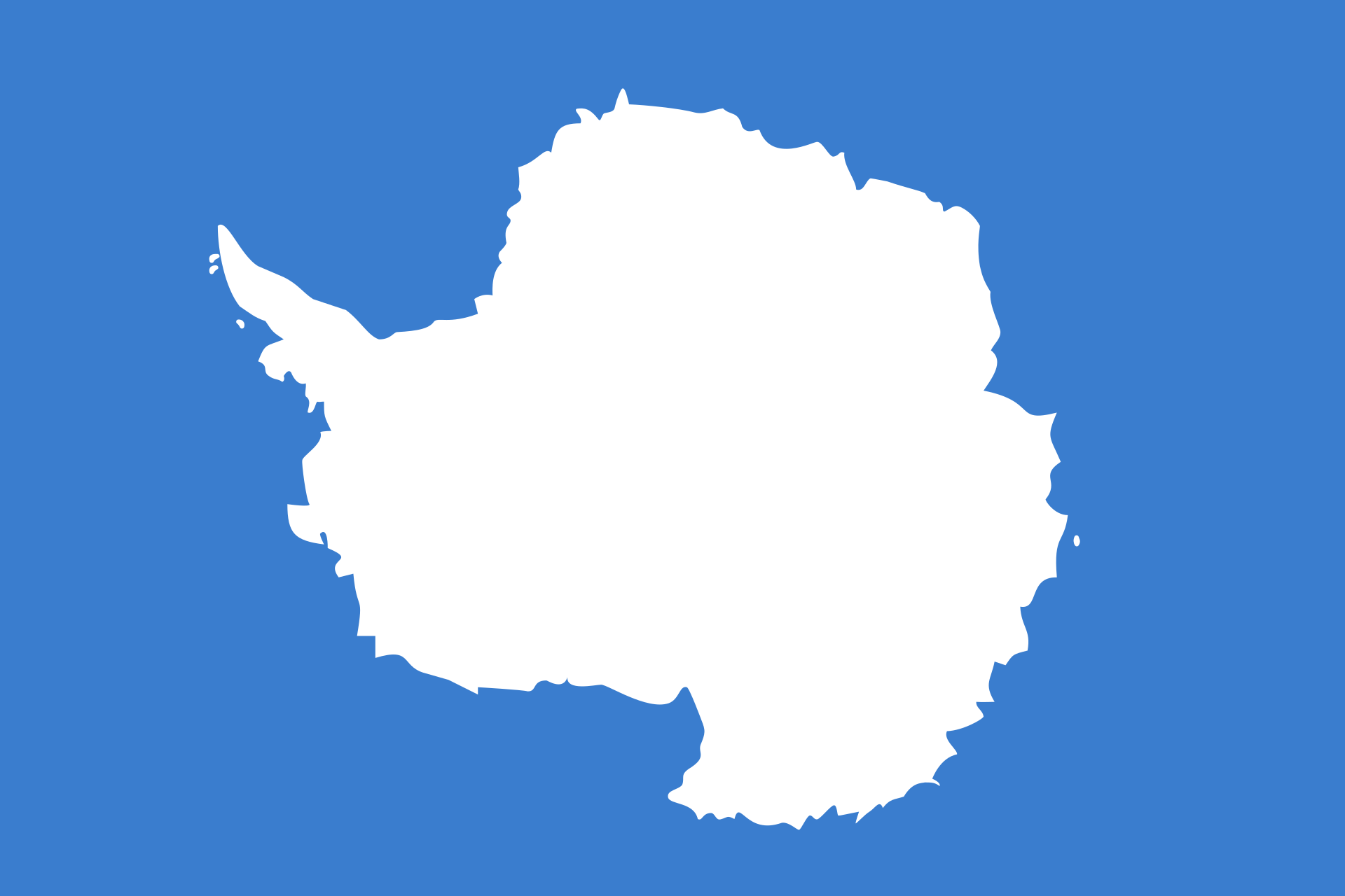 파일:1920px-Proposed_flag_of_Antarctica_(Graham_Bartram).svg.png